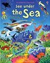 see_uder_the_sea